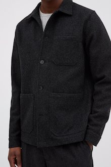cashmere-overshirt-charcoal0971-3