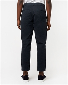 classic-chino-slim-fit3180