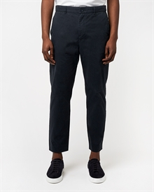 classic-chino-slim-fit3184