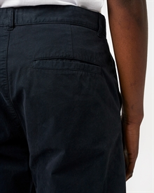 classic-chino-slim-fit3188