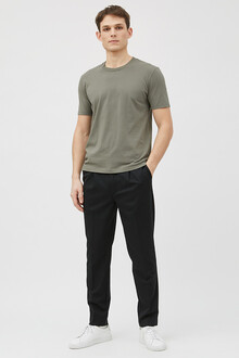 classic-fit-tee-army10710