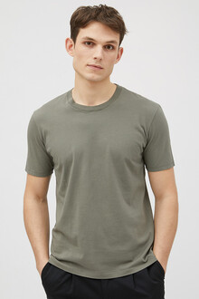 classic-fit-tee-army10722