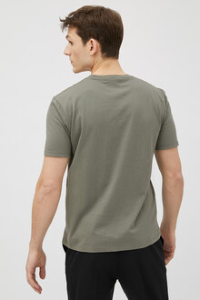 classic-fit-tee-army10731