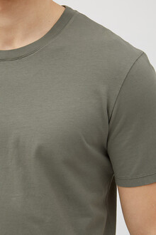 classic-fit-tee-army10737