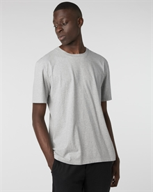 classic-fit-tee-grey+twill-cropped-pant-black2067-1