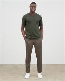 classic-fit-tee-olive27857-2