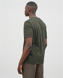 classic-fit-tee-olive27887-3