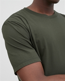 classic-fit-tee-olive27895-4