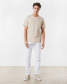 classic-fit-tee-stripe-beige-white19769-4