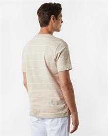 classic-fit-tee-stripe-beige-white19807-3