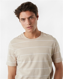 classic-fit-tee-stripe-beige-white19810-5