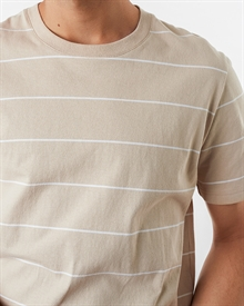 classic-fit-tee-stripe-beige-white19825-2