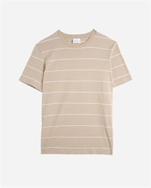 classic-fit-tee-stripe-desert-offwhite-product