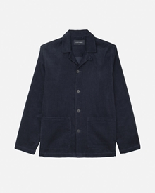 clove-camp-collar-overshirt-navy-1