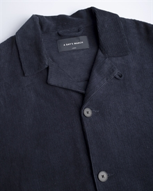 clove-camp-collar-overshirt-navy-2