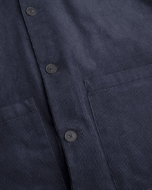 clove-camp-collar-overshirt-navy-3