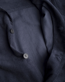 clove-camp-collar-overshirt-navy-4