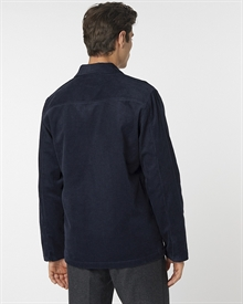 clove-camp-collar-overshirt-navy9506-4
