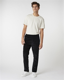 corduroy-trousers-black7431-2