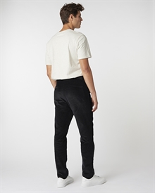 corduroy-trousers-black7449-3