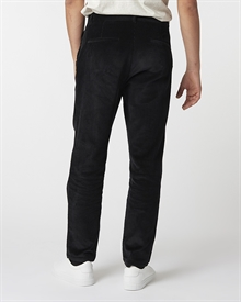 corduroy-trousers-black7463-4