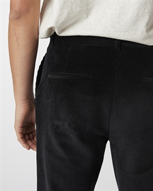 corduroy-trousers-black7468-5