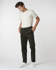 corduroy-trousers-forest7575-2