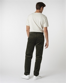 corduroy-trousers-forest7600-3