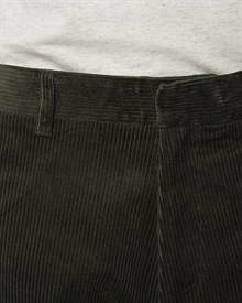 corduroy-trousers-forest7615-6