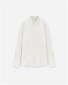 cotton-linen-flannel-shirt-off-white-packshot