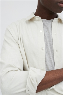 cotton-linen-flannel-shirt-white0434-4