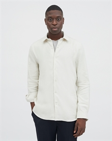 cotton-linen-flannel-shirt-white0440-1