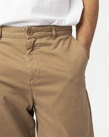 cropped-chino-sepia-tint5949-5