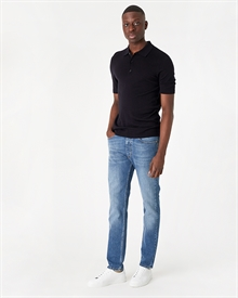 denim-no1-vintage-wash14008-3