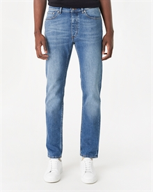 denim-no1-vintage-wash14033-1