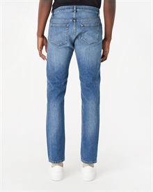 denim-no1-vintage-wash14054-2