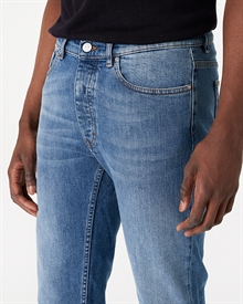denim-no1-vintage-wash14057-5