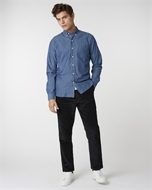 denim-shirt7383-2