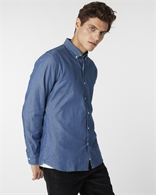 denim-shirt7387-1