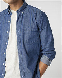 denim-shirt7412-4