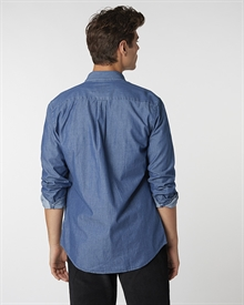 denim-shirt7421-5
