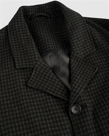 dogtooth-wool-coat-2