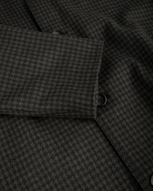 dogtooth-wool-coat-4