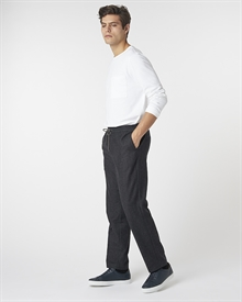 drawsrtring-pant-wool-charcoal9757-2
