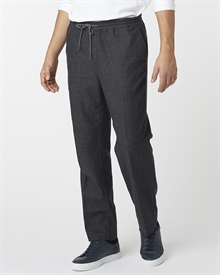 drawsrtring-pant-wool-charcoal9763-1