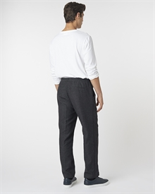 drawsrtring-pant-wool-charcoal9776-3-3
