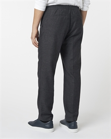 drawsrtring-pant-wool-charcoal9784-4