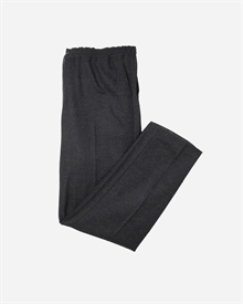 drawstring-trouser-wool-charcoal-1