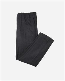 drawstring-trouser-wool-charcoal-11