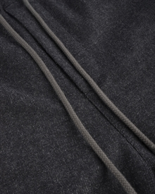 drawstring-trouser-wool-charcoal-2
